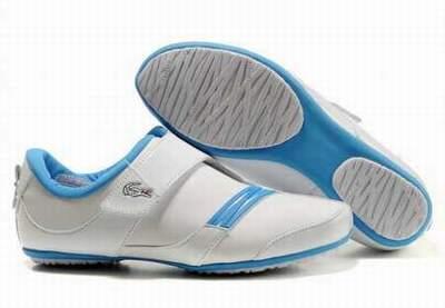 5cb805e9fd Grossiste Chaussure lacoste,ceinture lacoste homme,chaussure lacoste bebe  pas cher