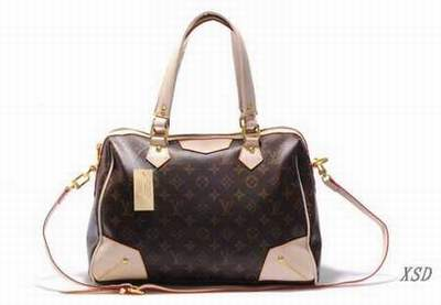 Sac a Main louis vuitton destockage ,sac louis vuitton keira,sac louis  vuitton hobo noir 20ced47149ce