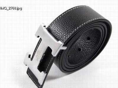 ef3ec70db5bf abdo pour ceinture abdominale,ceinture pour ado garcon,ceinture  electrostimulation abdo pas cher
