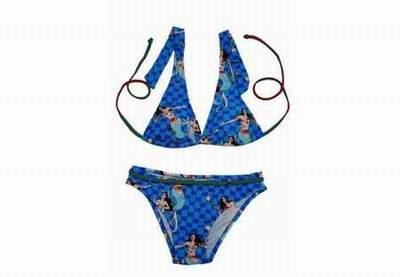 7c919e63465c achat maillot de bain gucci triumph,maillot de bain gucci vichy,maillot de  bain
