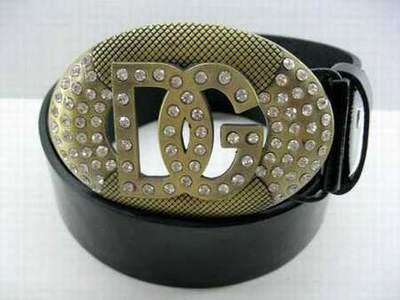 ceinture abdo sport elec go sport,ceinture abdo minceur,ceinture abdominale  abdo tonic 23cd648bc6c