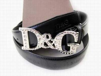 best sneakers free delivery sleek ceinture dg pas cher homme,ceinture dolce gabbana western ...