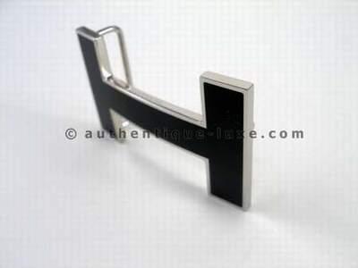 ceinture hermes pas chere,ceinture hermes boucle noir,ceinture bicolore  hermes 0a685d909d8