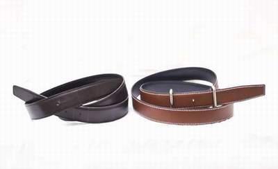3cce4fbf22ec ceinture hermes prix discount,ceinture hermes officiel,ceinture hermes  homme achat