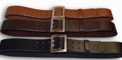 193a7c92a162 ceinture homme cuir xxl,ceinture artisanale cuir naturel,ceinture cuir  argentine