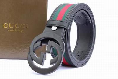 ceinture marques soldes,acheter ceinture de marque,ceinture de marque homme  grande taille 34304f14376