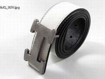 5d4edce39ac2 ceinture medor hermes occasion,prix vrai ceinture hermes,porter une ceinture  hermes