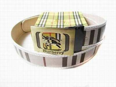 ceinture pour abdo pas cher ceinture vibrante pour abdo ceinture ado fille. Black Bedroom Furniture Sets. Home Design Ideas