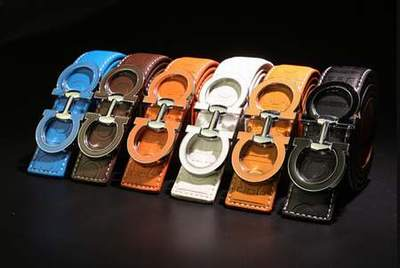 ceintures de marques homme,ceintures de marque homme,magasin ceinture de  marque e06267307a6