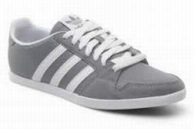 edcc4d33d79a4e chaussure intersport hazebrouck,chaussures femmes tbs intersport,intersport  chaussure bourg en bresse