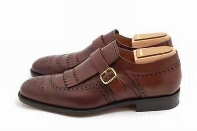 a33d5d2eeaa chaussures church s homme paris