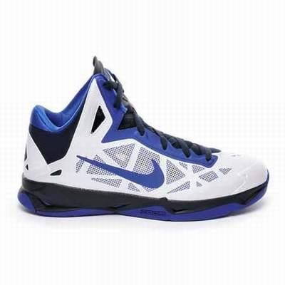 sélection premium 085cc f83a5 chaussures de basket and 1,chaussure de basket jordan femme ...