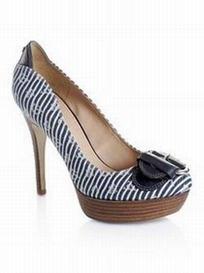 chaussures guess toulouse,chaussures guess marciano,chaussures guess  escarpin 33b924eaa91