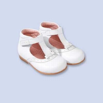 chaussures jacadi ebay,chaussures toile jacadi,jacadi chaussures rue  tronchet