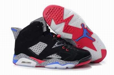 new style 3258e 6a5eb chaussures jordan bebe,chaussure jordan a talon,chaussures gigi jordan