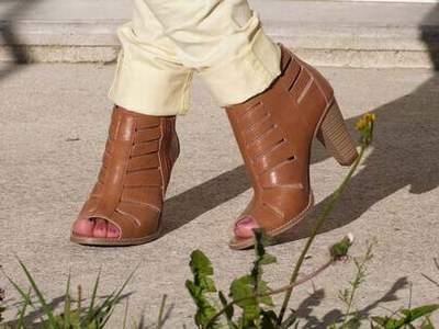 Chaussures leclerc place laurier - Magasin ouvert lundi de pentecote ...