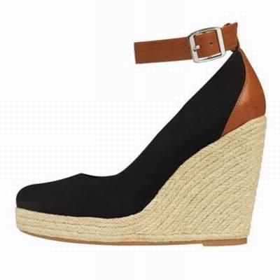 8317ee1bdf6558 chaussures minelli soldes 2010,chaussures babies minelli,chaussures  slippers minelli