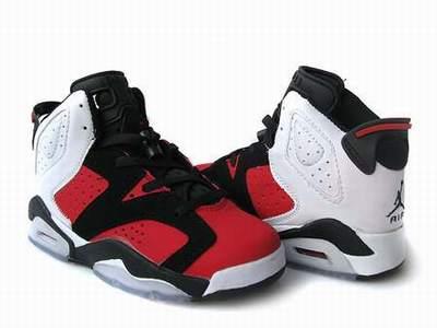 9f636f5e3a4 ... chaussures nike jordan homme