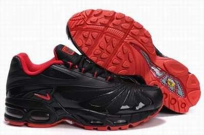chaussures tn requin femme pas cher,tn requin chaussure nouvelle  collection,les plus belles chaussures tn requin du monde ed2a67ea02a