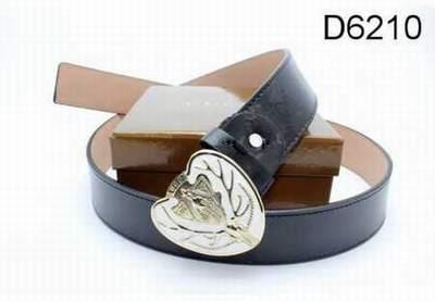 930c2a845e59 comment reconnaitre ceinture gucci,ceinture gucci boston,ceinture azzaro  pour homme