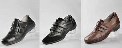 super pas cher se compare à dernier regarder confort chaussures art,chaussures confortables marche en ...
