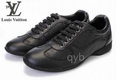 fb444586783e destockage chaussure louis vuitton,chaussure louis vuitton noir  vernis,chaussure louis vuitton homme 2014
