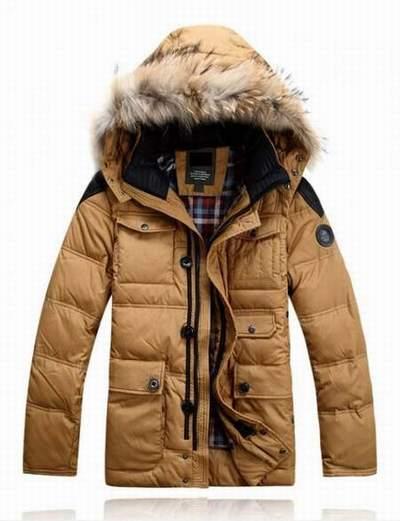 doudoune legere duvet homme,manteau doudoune duvet longue femme,doudoune  duvet seche linge 29c74e14cba