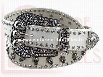 grosse ceinture strass,ceinture elastique strass,ceinture cuir strass 669bd0dda54