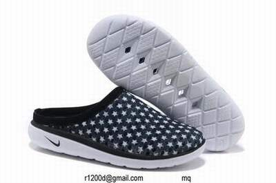 intersport les chaussures,intersport carcassonne chaussures,intersport  chaussure crocs b21fd3d24b9a