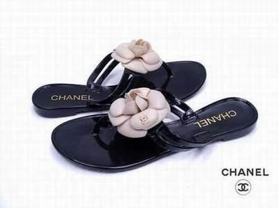 cdbb9e07dae jef chaussures adresse