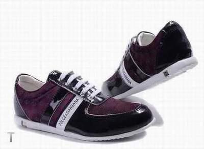 2f15ad2808a jef chaussures le temps des cerises