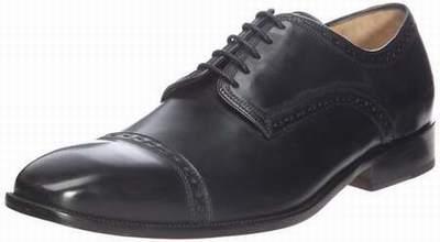 d4d13d1644a jef chaussures mamzelle