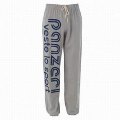 regarder af24d d3798 jogging marque panzeri,jogging panzeri pas chere,jogging ...