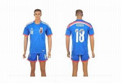 kiabi maillot de bain femme,maillot de bain couleur jamaique,jeu de maillot  de foot pas cher b2b794f4314