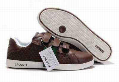9daccf6425 lacoste chaussures femmes pas cher,chaussure lacoste noir et  orange,tailleur lacoste femme pas