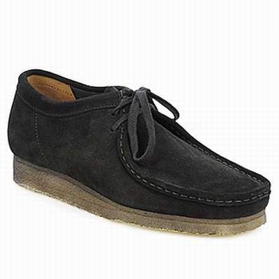 Hommes chaussures Chaussures Clarks Pour Clarks chaussures Largeur O8Xwpw