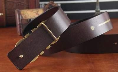 marque ceinture judo,ceinture marque verte,quelle marque de ceinture pour  homme 0d7780527512