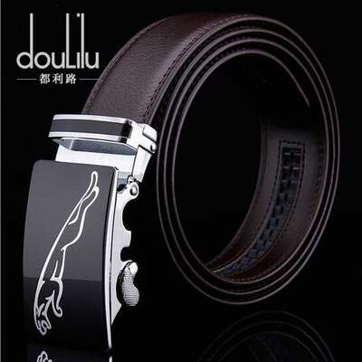 meilleur marque ceinture electrostimulation,ceinture marque status,ceinture  marque homme 4bb4546da73
