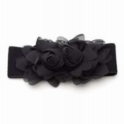 886ed185ef0f polar ceinture elastique wearlink xs s,ceinture elastique femme pas cher, ceinture holster elastique vega