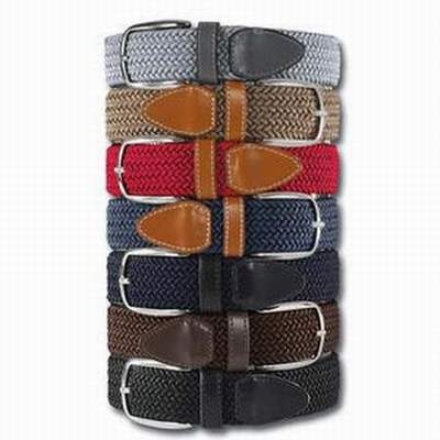 ef17530e96a5 polar ceinture elastique wearlink,ceinture elastique femme noire,ceinture  elastique bleu marine