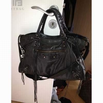 546b94a7704 plusieurs sac en acheter fois sac paiement balenciaga balenciaga RWHRf1