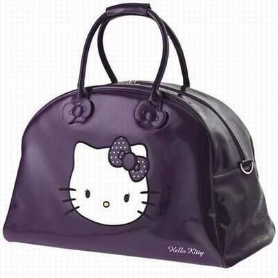 d98d3cb221 sac de piscine hello kitty,sac a dos vans hello kitty,sac hello kitty ebay