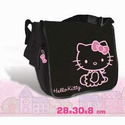 8d61f11766 sac de transport hello kitty pour chien,sac piscine hello kitty,sac a dos