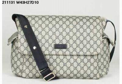sac homme soldes montreal,sac homme collection hiver 2013,sac homme golf 1c7f156c251