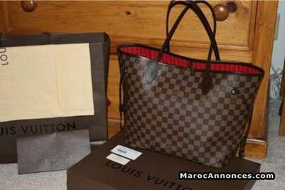 sac louis vuitton femme geneve,sac louis vuitton lille,sac louis vuitton  ricardo 48c3f481c8d