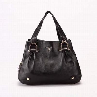 cb752606a5 sac pochette femme cuir,sac a main cuir danier,sac en cuir mellow yellow