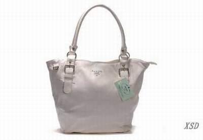 69c4c706ec sacs prada site officiel,sac a main femme fox born free duffle noir,sac  prada a 50 euro