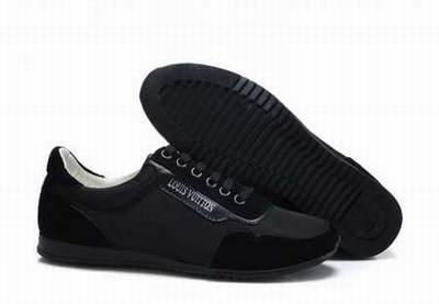 db68e4a581beb4 site de chaussures louis vuitton,jogging louis vuitton homme,chaussure  football americain