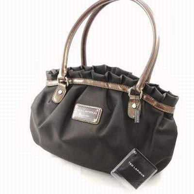 site de ted lapidus sac a main sac main ted lapidus cuir. Black Bedroom Furniture Sets. Home Design Ideas