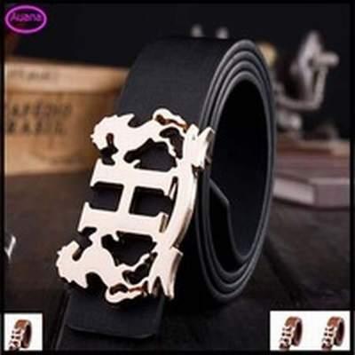 site de vente de ceinture de marque,ceinture marque pour femme pas cher, ceinture de marques pas cher femme ab920e972fc